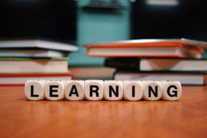 How gamification improves eLearning