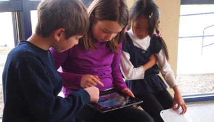 Microlearning engages learners of all ages effectively online