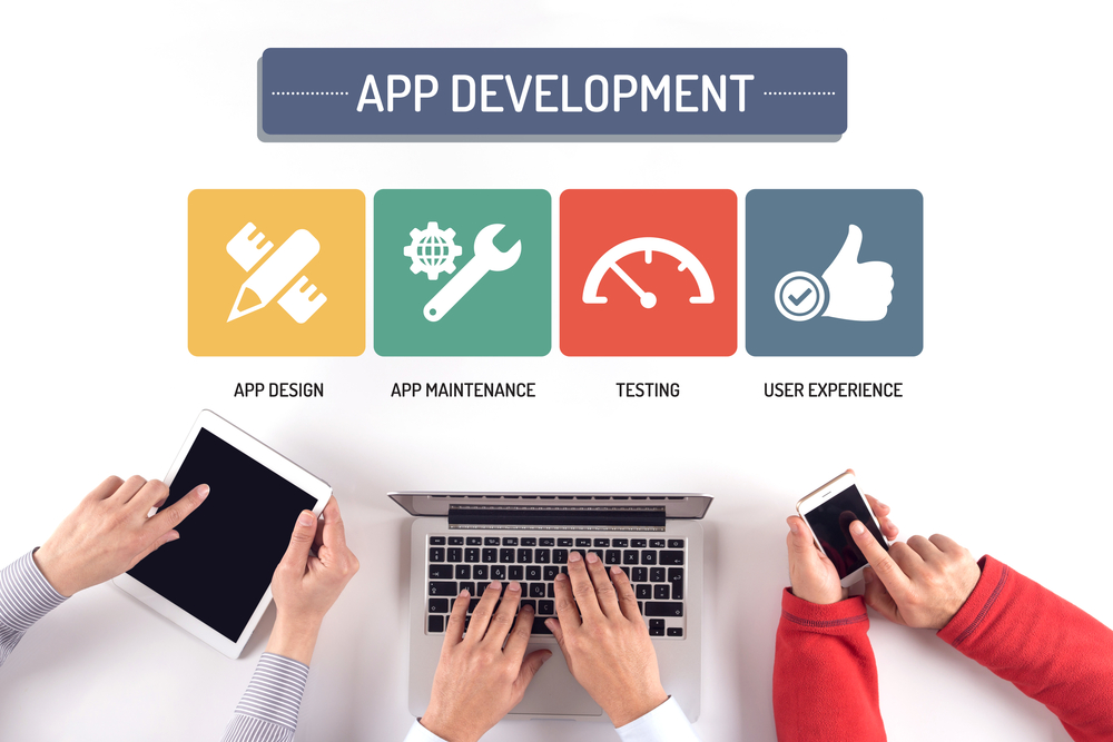 app mistakes to avoid